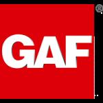 GAF-2011-150x150