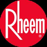 RheemLogo-150x150