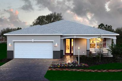classic-series-floor-plan-at-on-top-of-the-world-ocala-retirement-community-411x274
