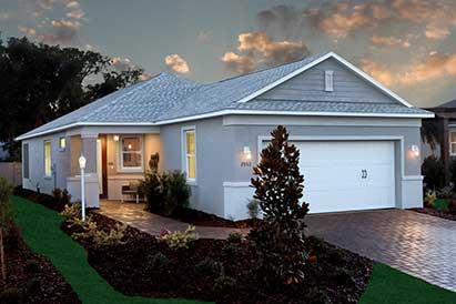 cottage-series-oren_night_exterior_