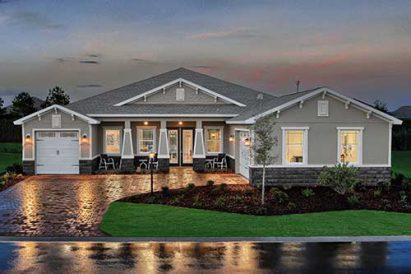 estate-series-floor-plan-at-on-top-of-the-world-ocala-retirement-community-411x274