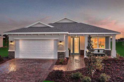 premier-series-floor-plan-at-on-top-of-the-world-ocala-retirement-community-411x274