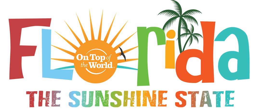 On Top of the World Florida Retirement Communities