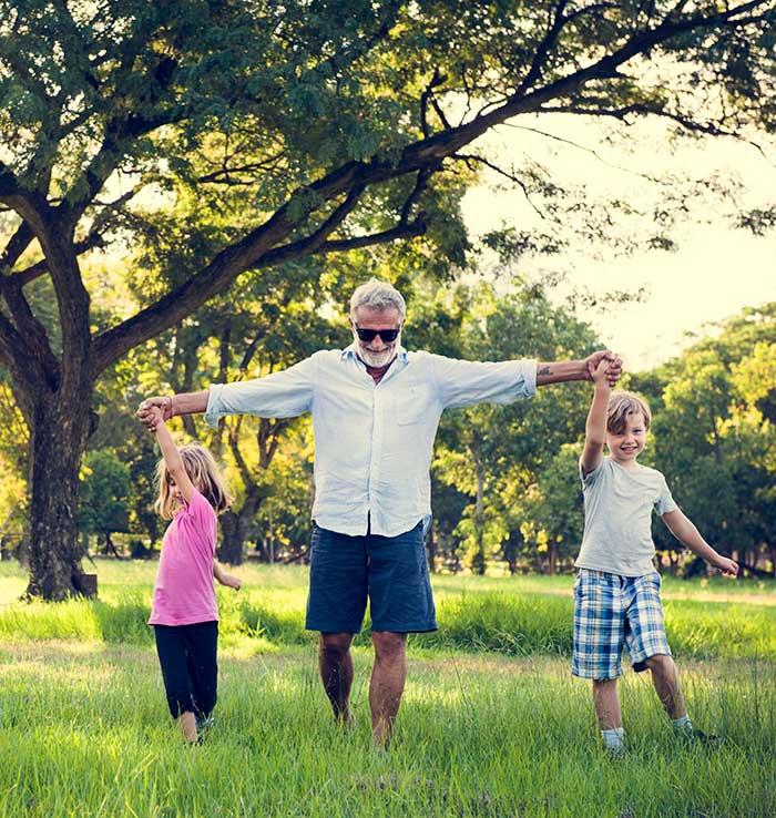 Premier Active Adult 55+ Retirement Communities in FL