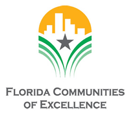Florida Communities of Excellence