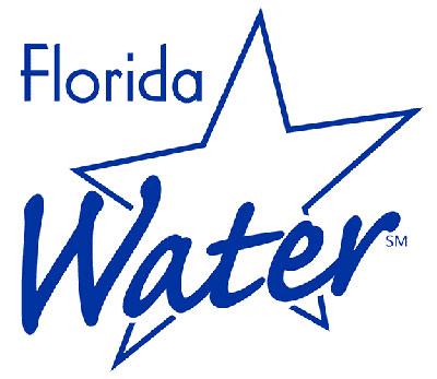 Florida Water Star