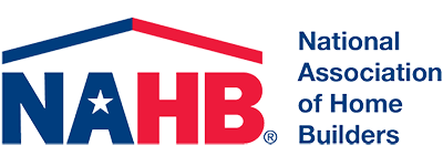 NAHB - National Association of Home Builders